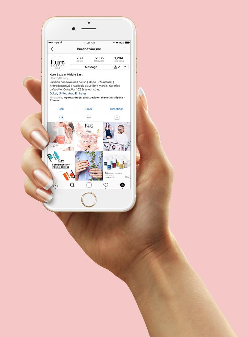 SocialMedia -