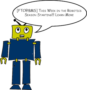 This week robot.png