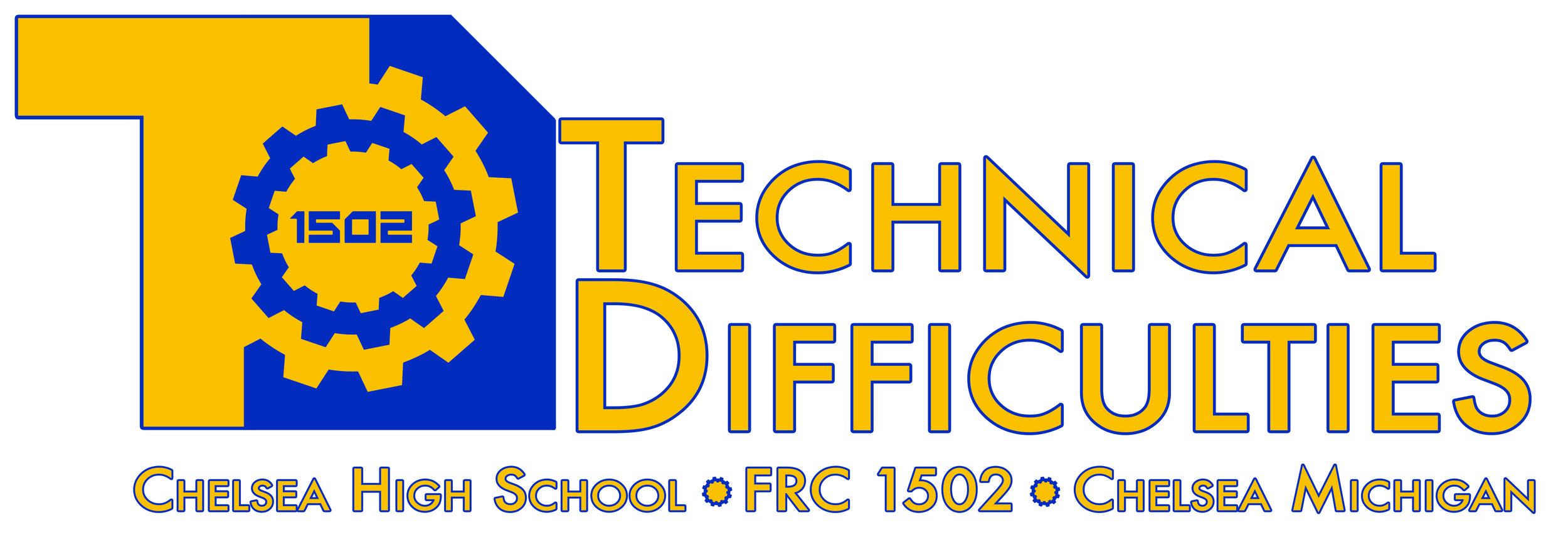 TD_Logo_Draft.jpg