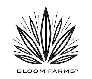 Bloom Farms Logo
