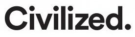 Civilized Logo