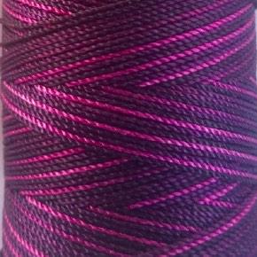 Multi Purple Magenta