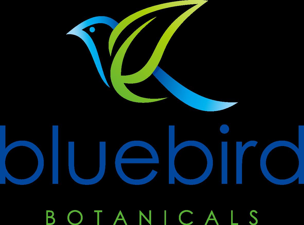 Bluebird Botanicals: Valued Official Sponsor of Marijuasana
