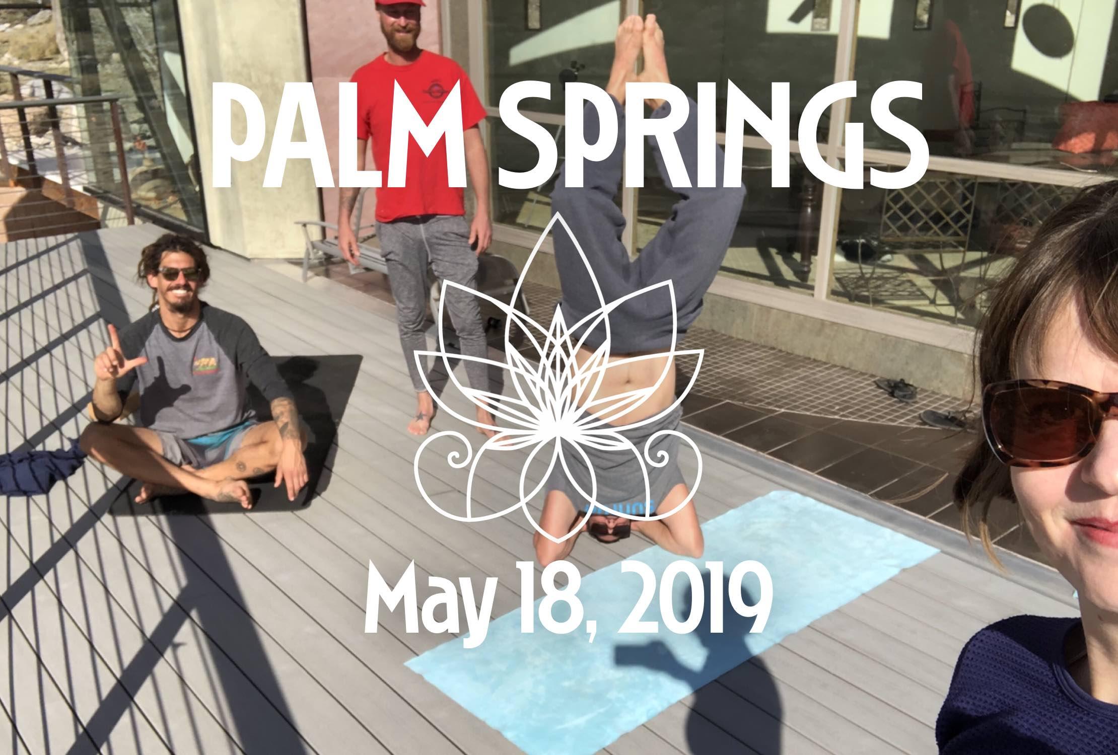 Palm Springs Facebook Event.jpg