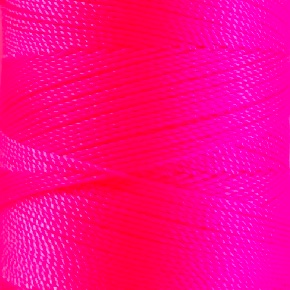 Neon Pink -