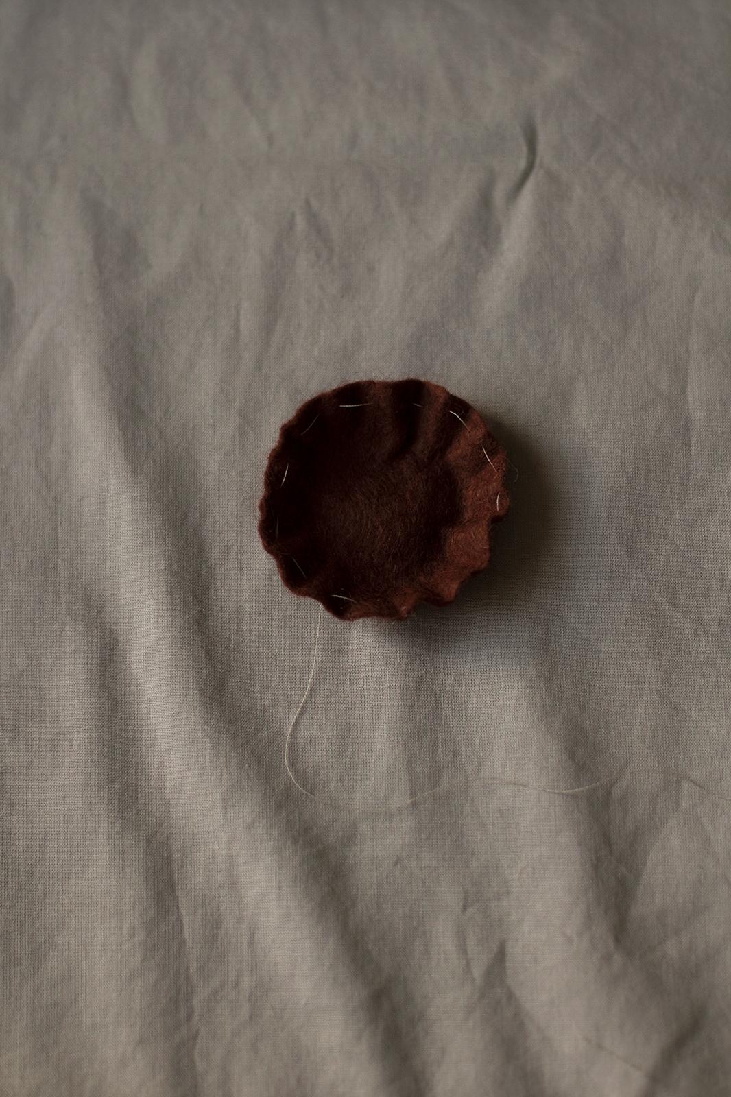 mushroom_felt_diy.jpg