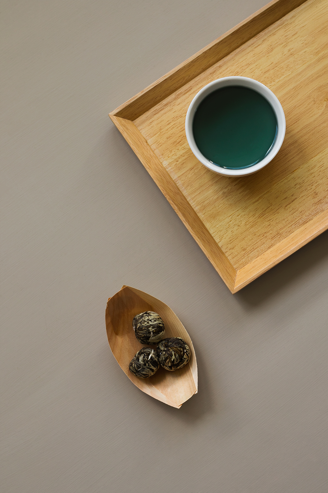 tea_big_bloom_2.jpg
