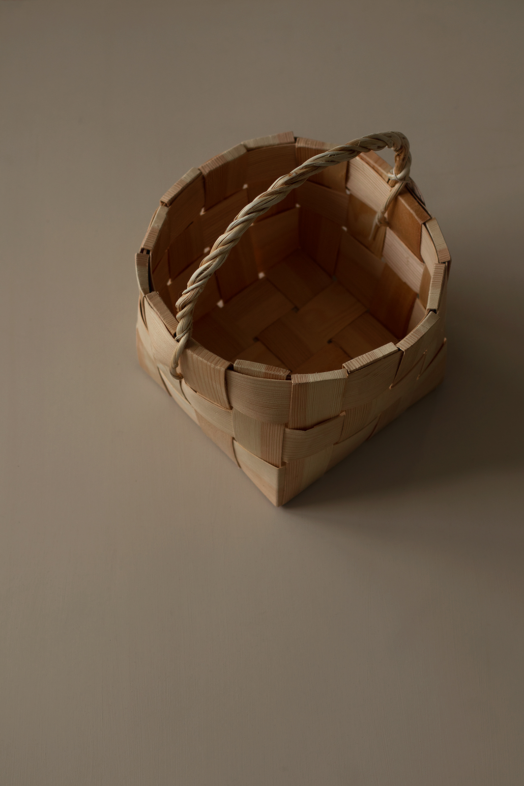 mushroom_basket.jpg