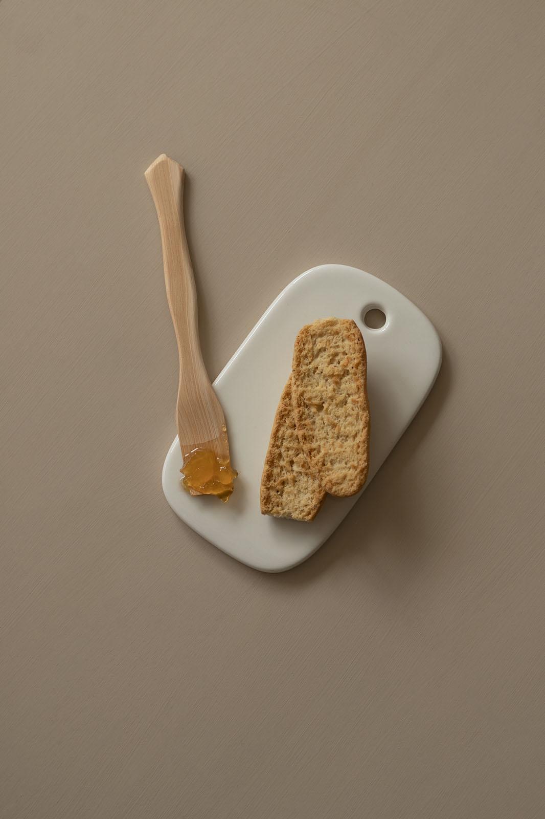 marmaladespoon.jpg