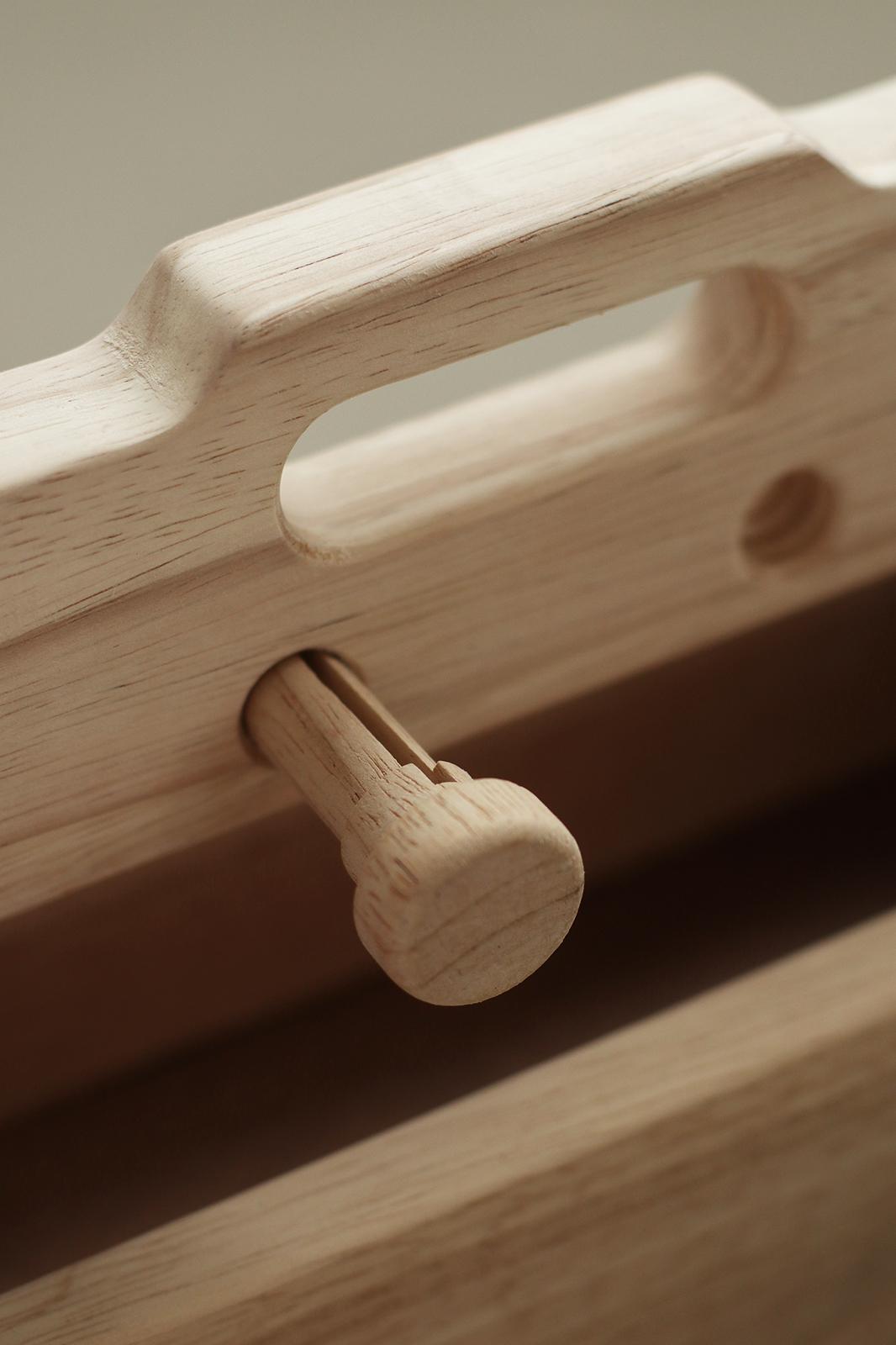 wooden_toolbox.jpg