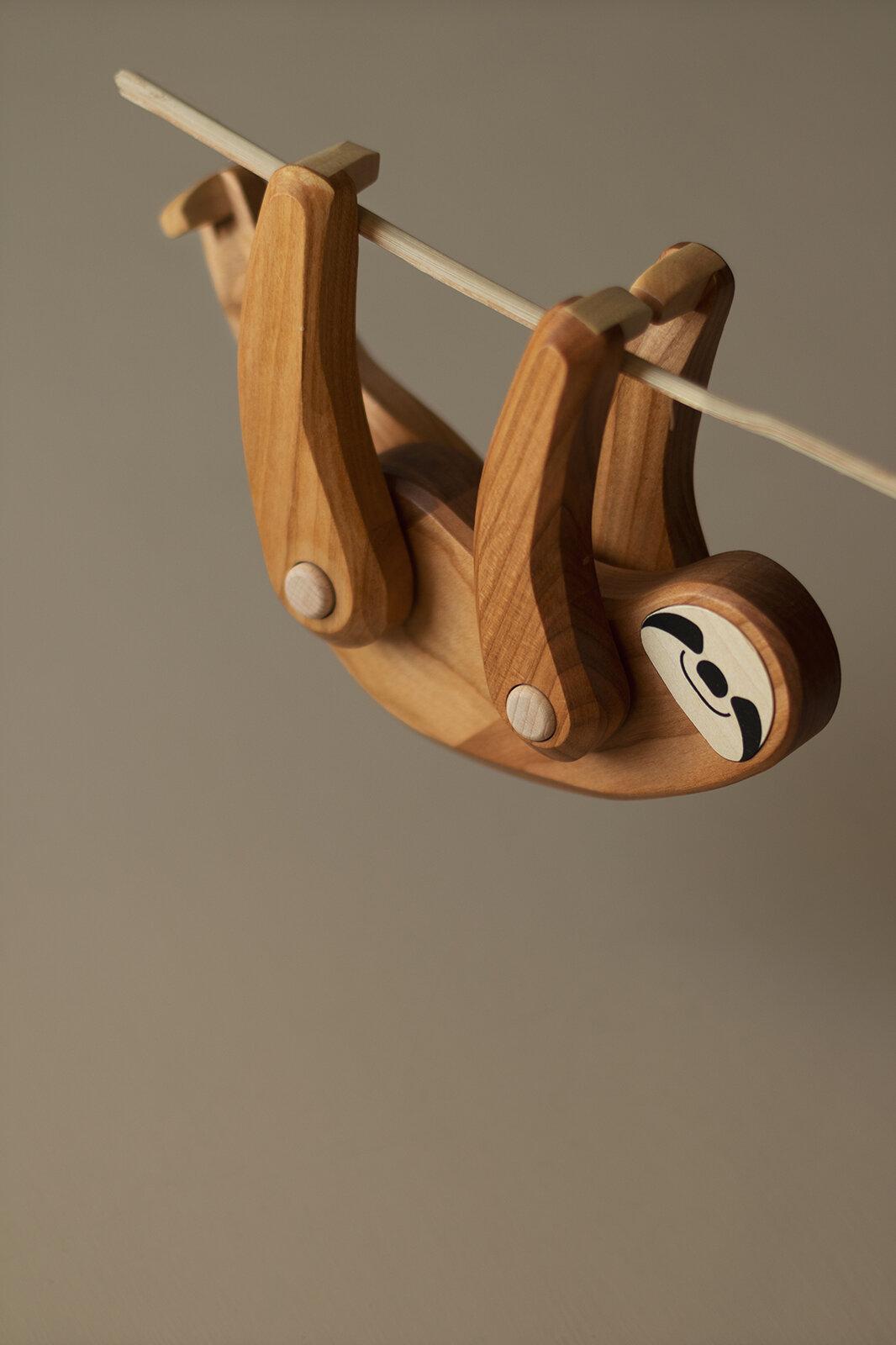 endangered_animals_woodentoy_sloth.jpg