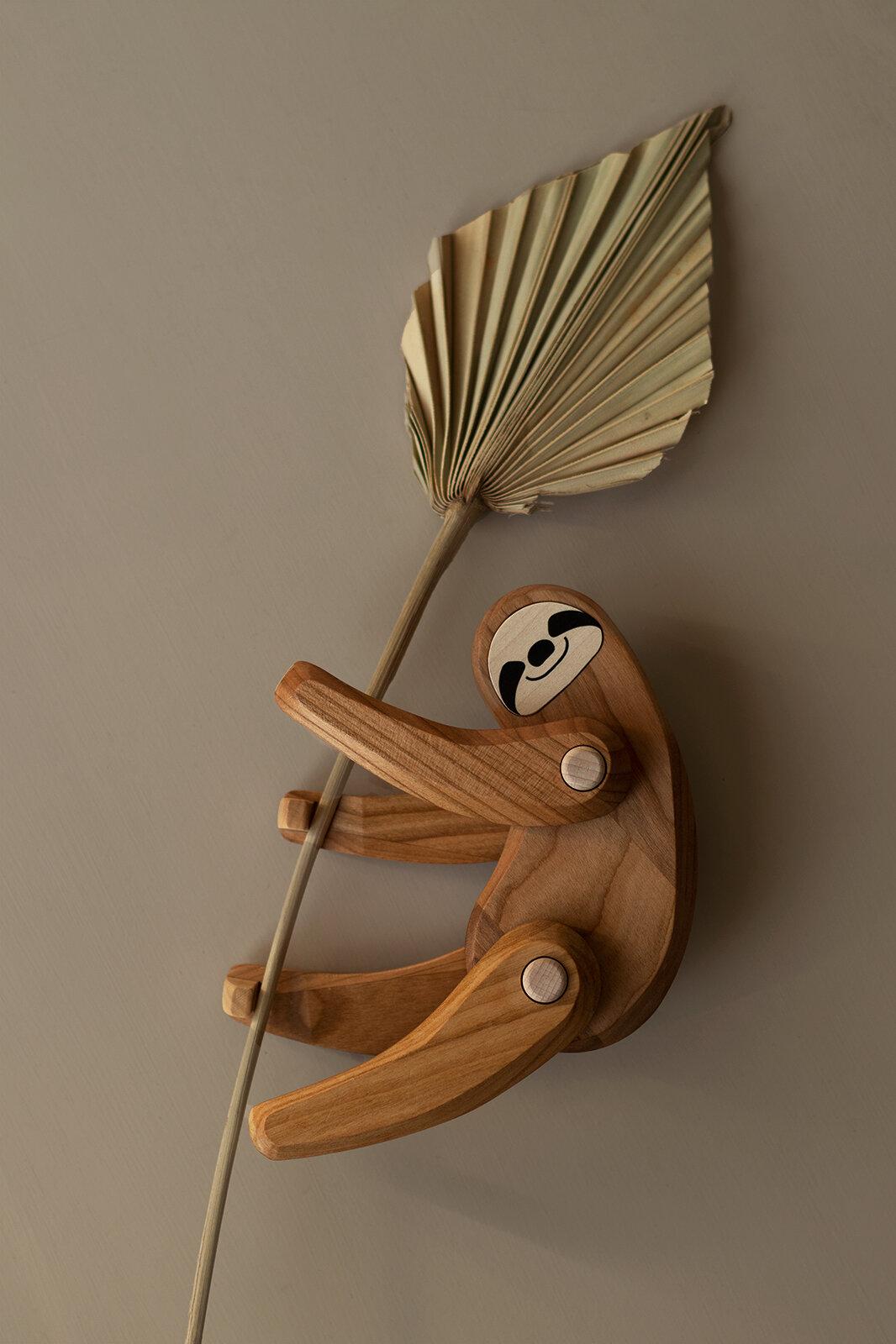 endangered_sloth_wooden_toy_2.jpg