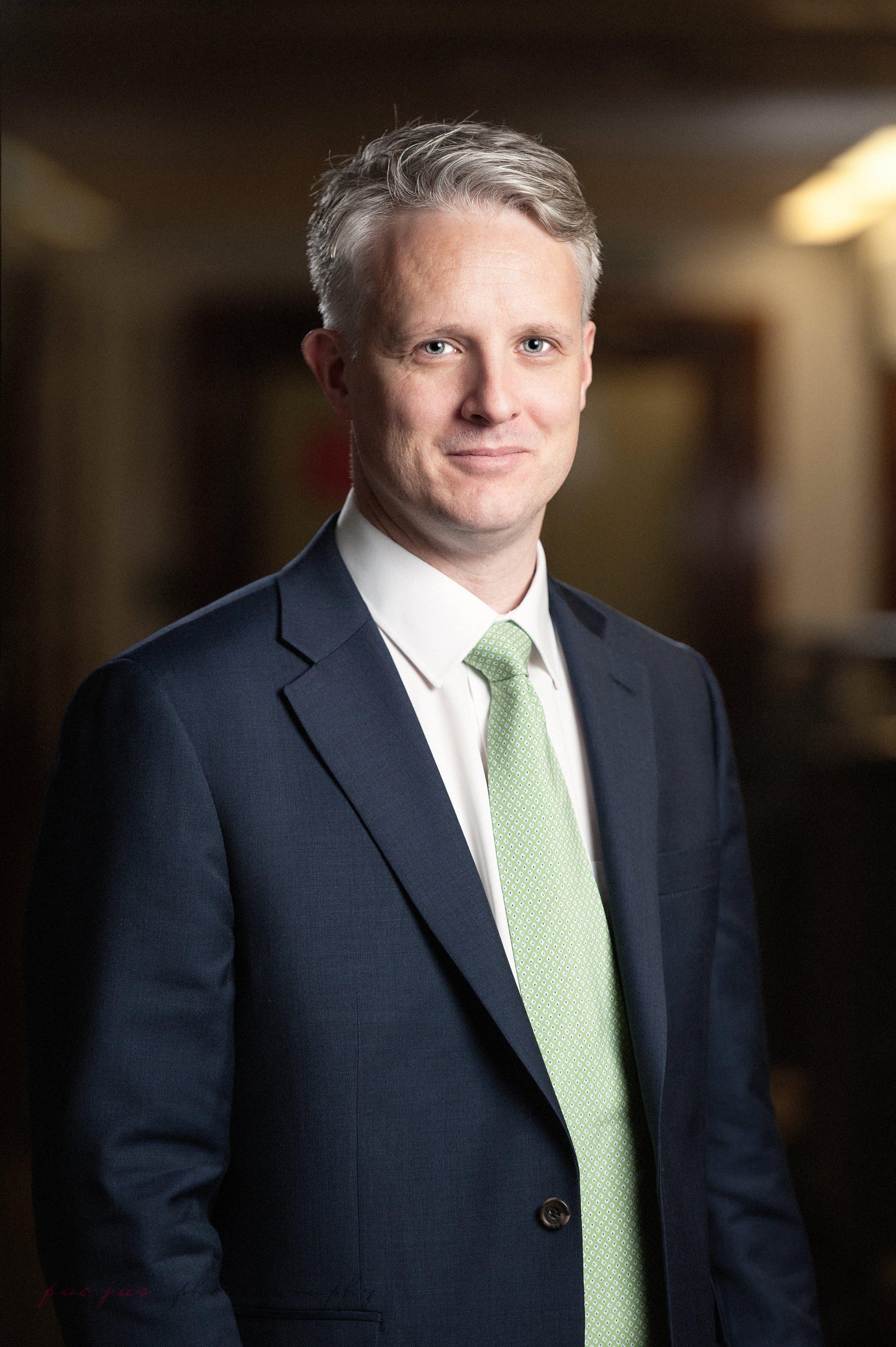 Tom Flynn cataract surgery laser eye surgery London 1.jpg