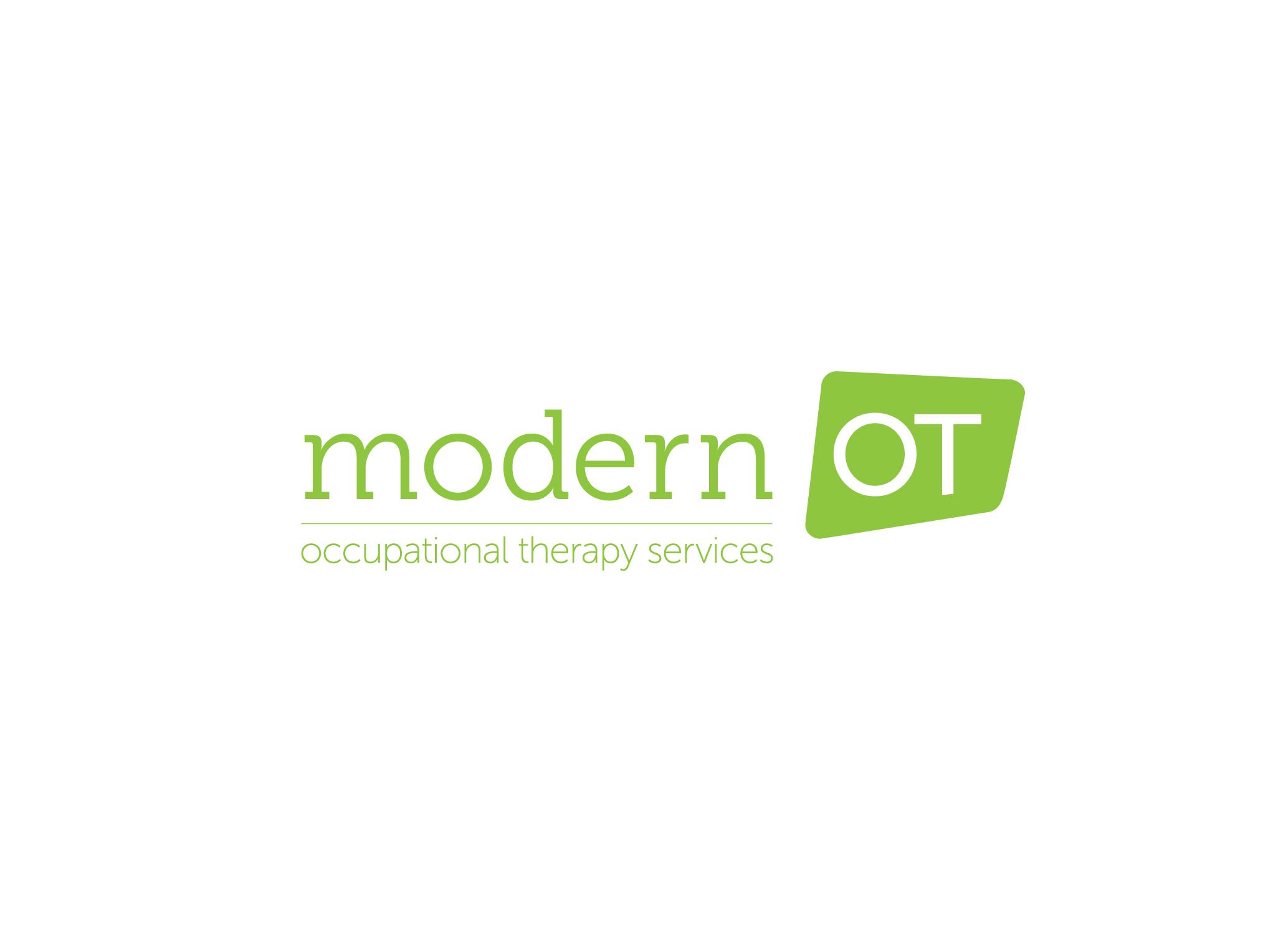 modernOT-logo-Jun2015-300dpi.jpg