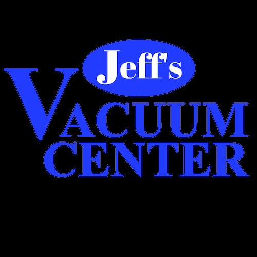 Jeff's blue logo.png