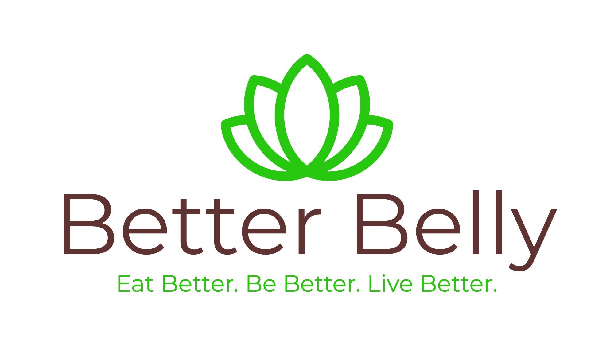 color BB logo.jpg