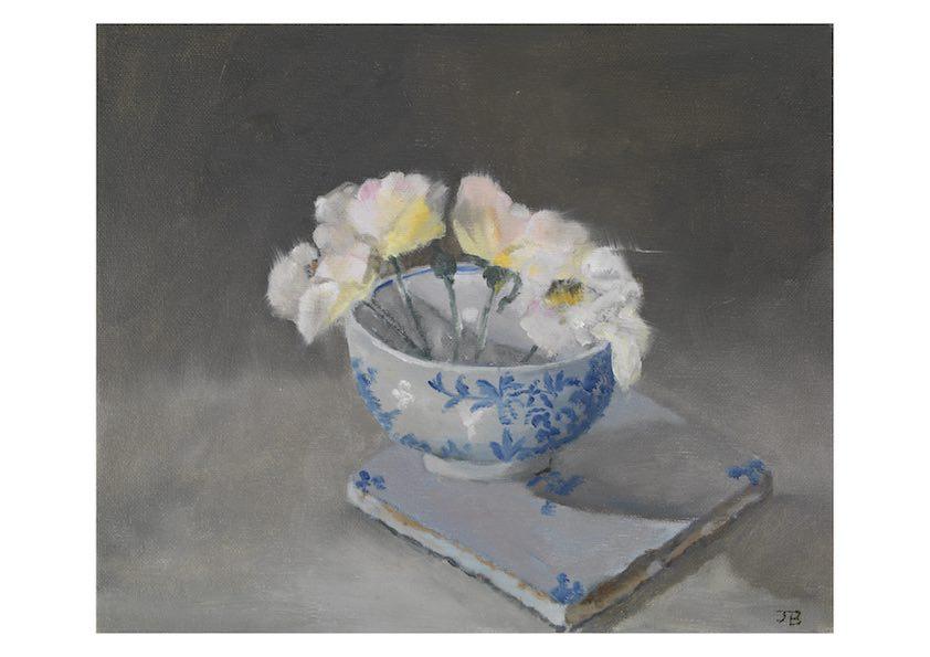 Flowers in Bowl copy.jpg
