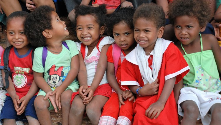 Children+of+Aeta.jpg
