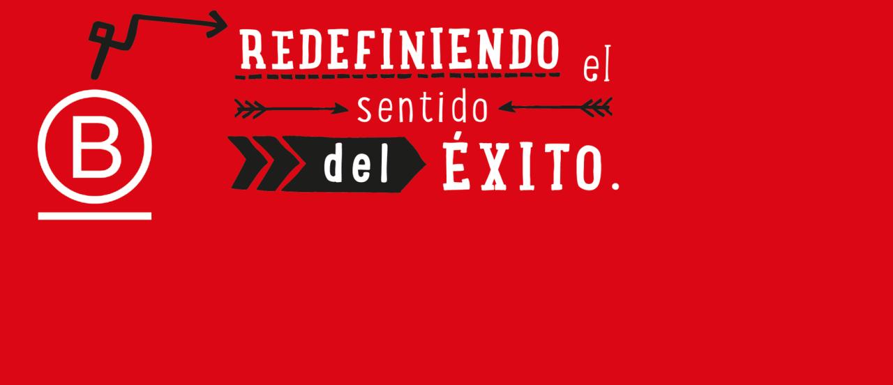 https://revista-triodos.com/b-corp-nuevas-empresas-para-una-nueva-economia/
