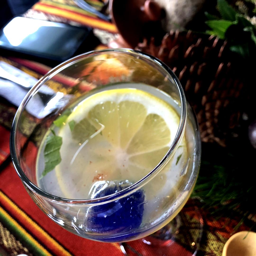 limonada_mortiño.jpg