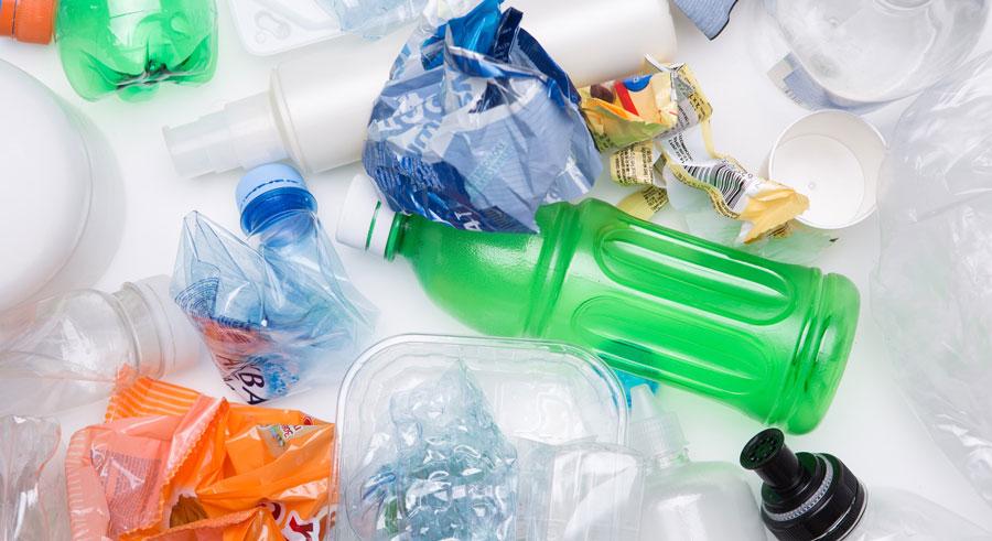 Fotografía: http://www.plastico.com