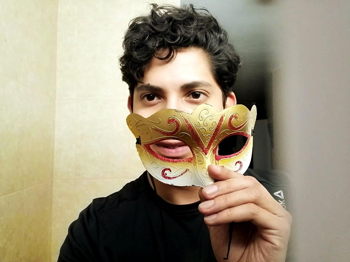 mask-joseph.jpg