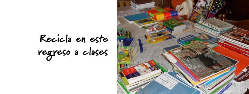 regreso_a_clases.jpg