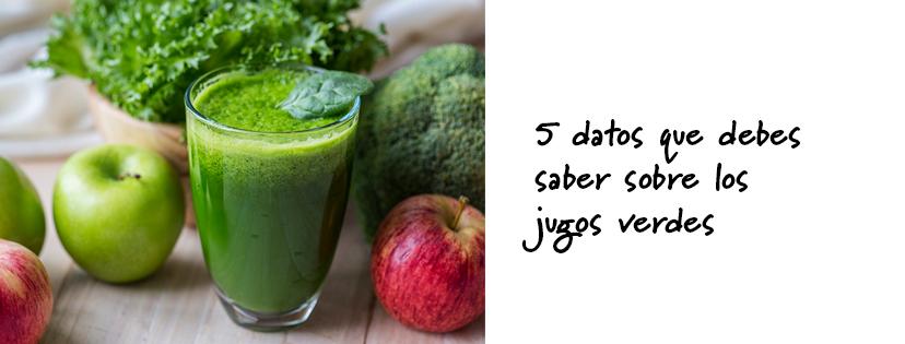 jugos_verdes.jpg