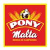 PonyMalta.png