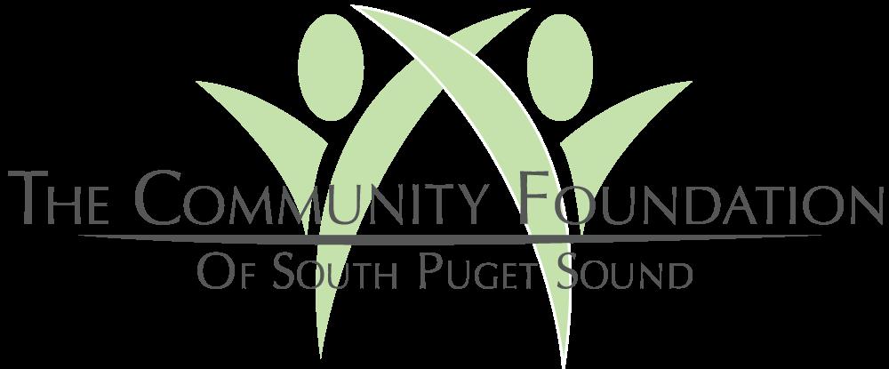 CommunityFoundationofSPS.png