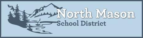 NMSchoolDistrictLogo.jpg