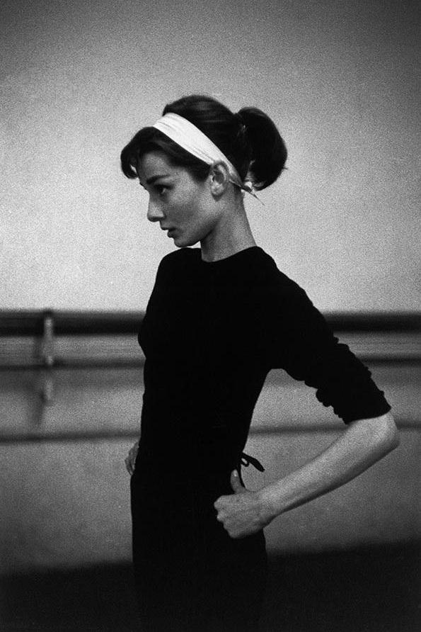 Best-Audrey-Hepburn-Style-in-2017-53.jpg