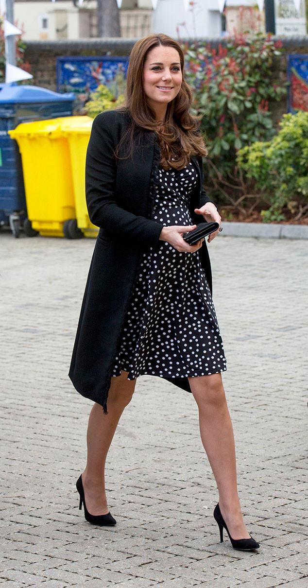 Kate-Middleton-March-2015-ASOS-maternity-dress-via-myLusciousLife.jpg