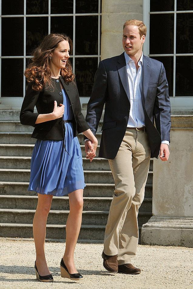 honeymoon-dress-kate-middleton.jpg