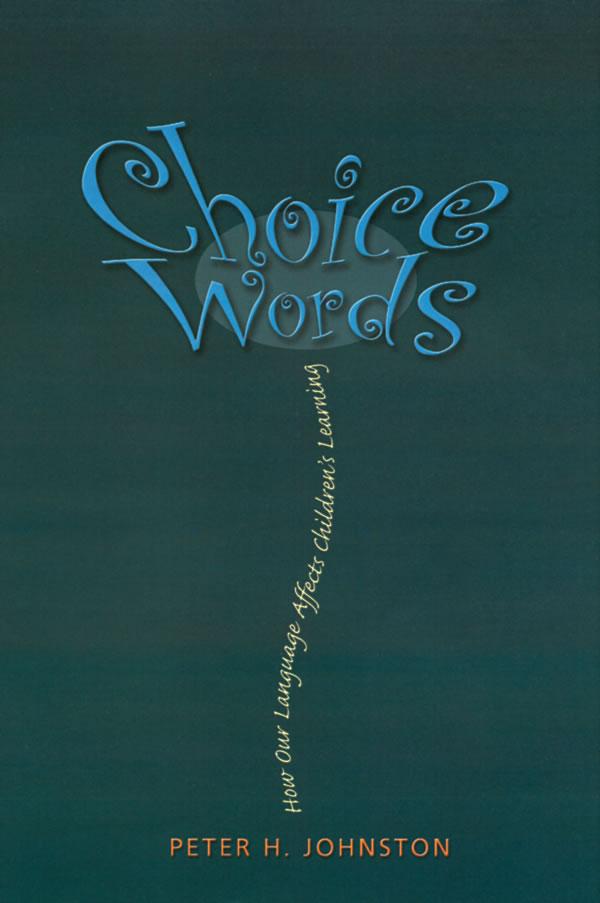 choice-words.jpg