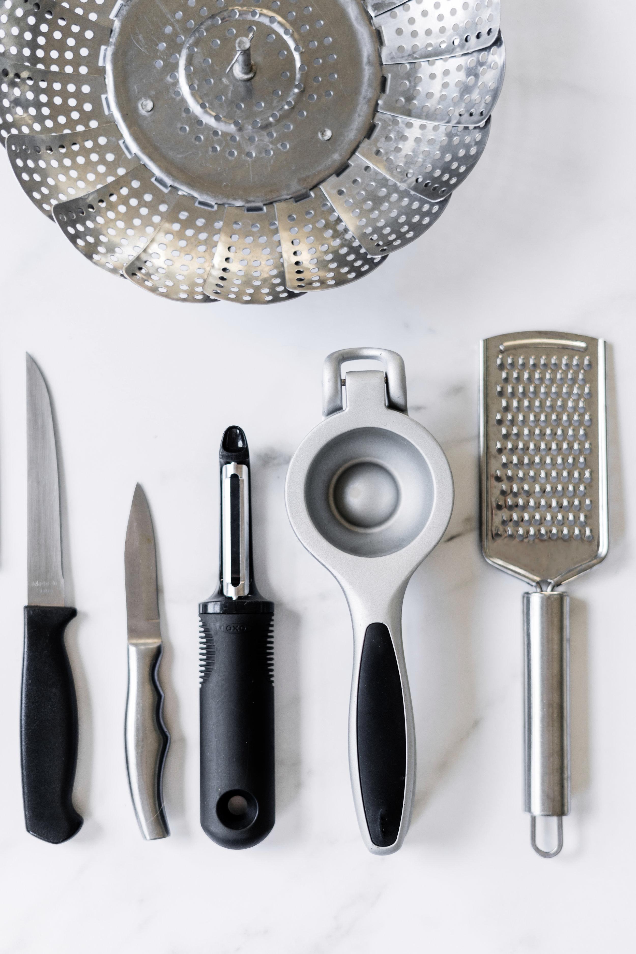 kitch eqpt essentials-3.jpg