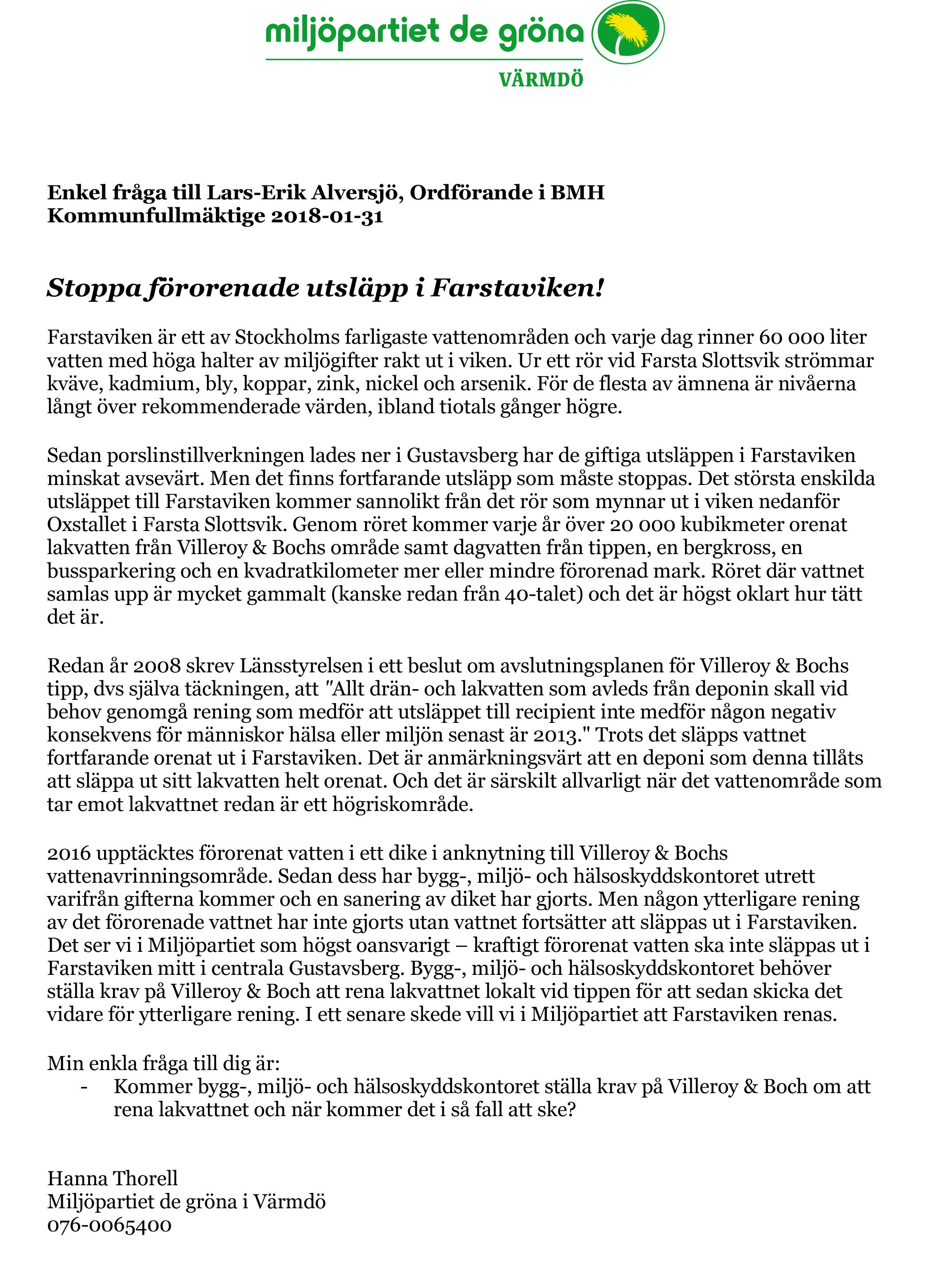 Enkel fråga till Lars-Erik Alversjö.jpg
