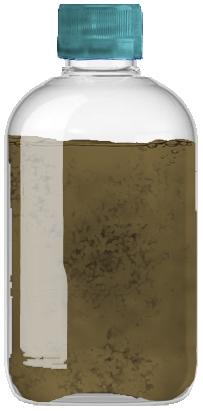 Flaska5.jpg