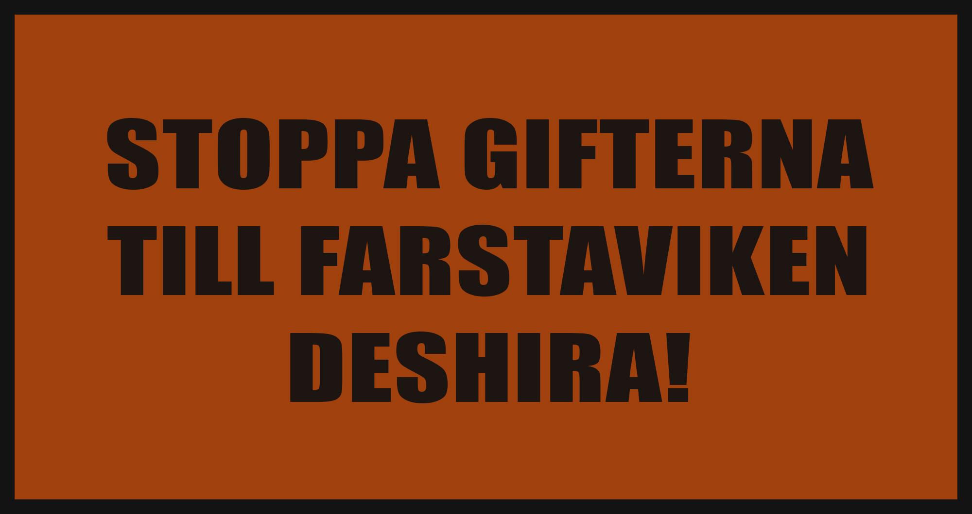 STOPPA GIFTERNAa.jpg
