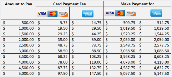 card payment exaple.png