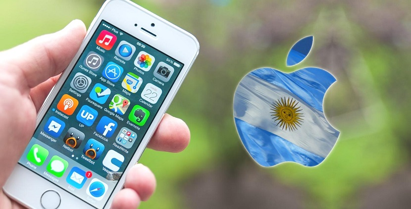 argentina_iphone