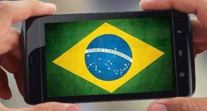 brazil_adspending