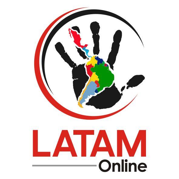 latam_online_logo