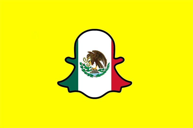 Snapchat_Mexico.jpg
