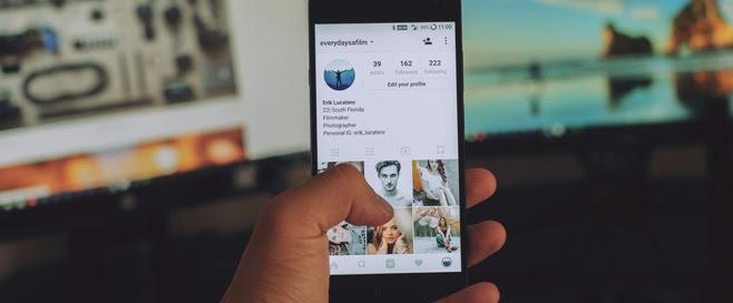 WW_Instagram