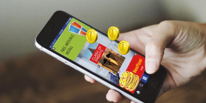 mobile_ads.jpg