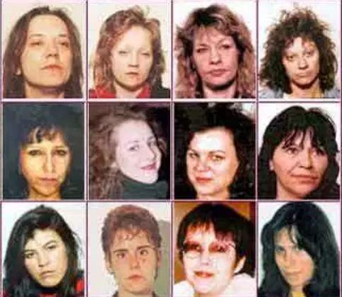 victims2.JPG