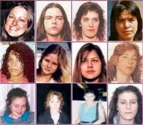 victims4.JPG