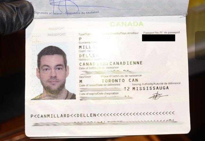 dellen passport 1.JPG