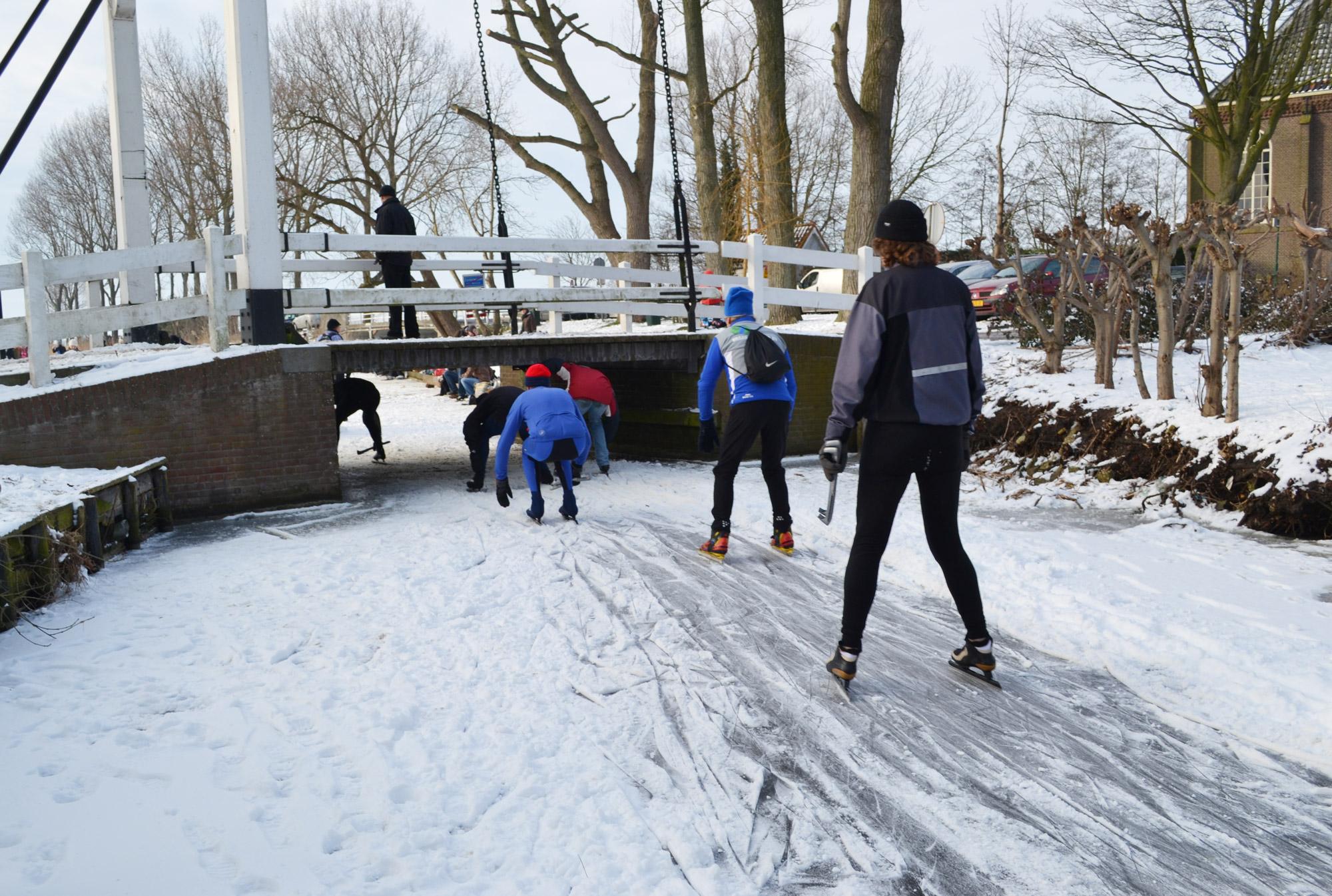urbanbacklog-amsterdam-frozen-water-4.jpg